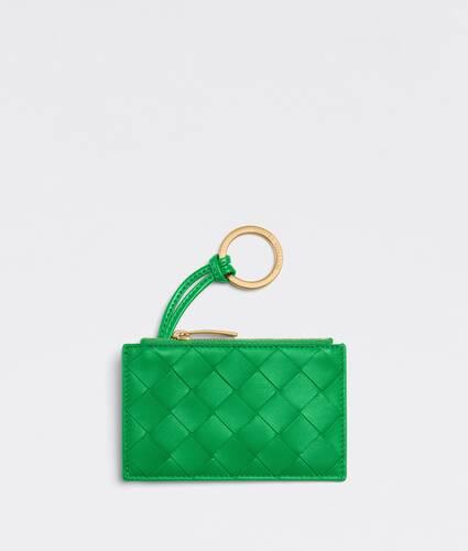 key pouch
