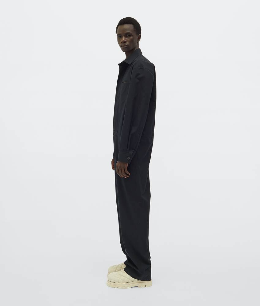 Display a large version of the product image 4 - jumpsuit