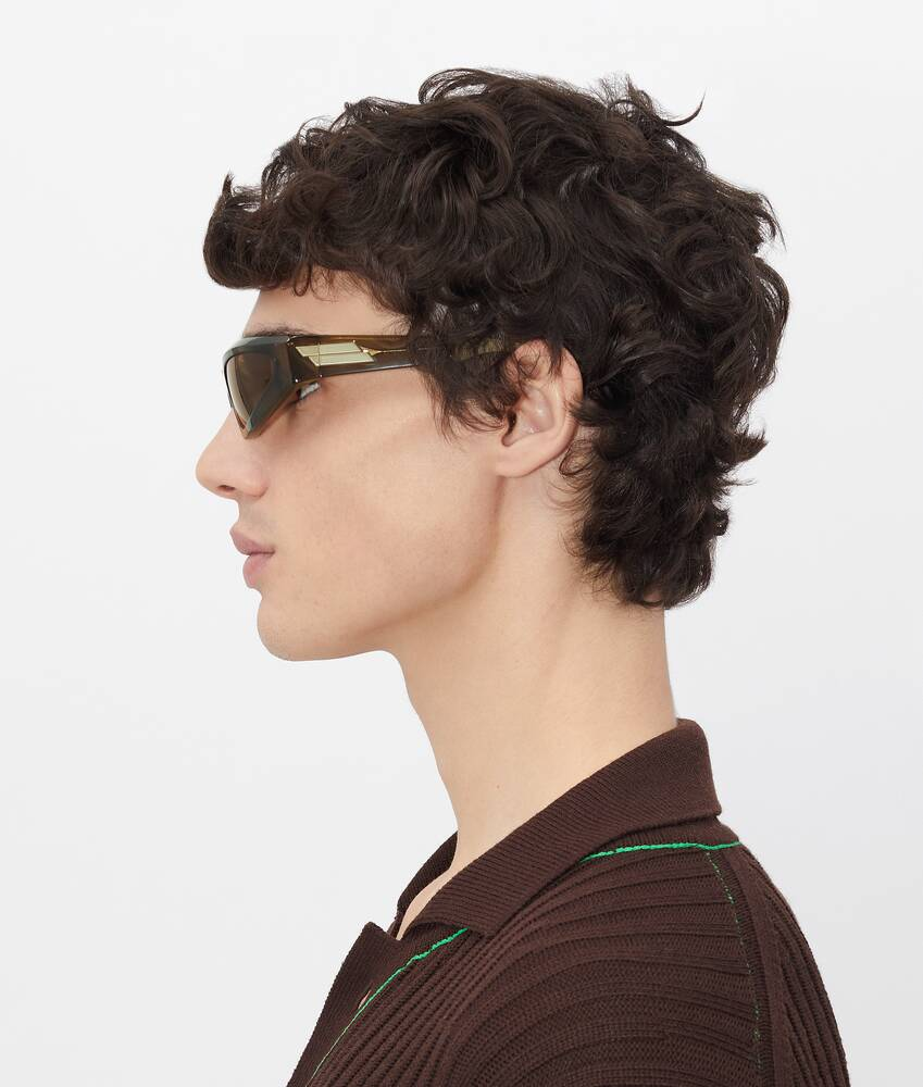 Display a large version of the product image 5 - sunglasses