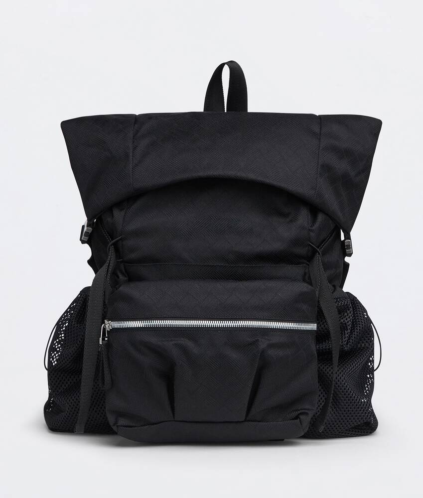 Display a large version of the product image 1 - backpack
