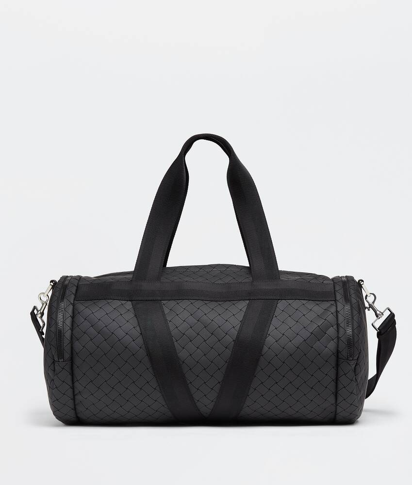Display a large version of the product image 4 - duffle