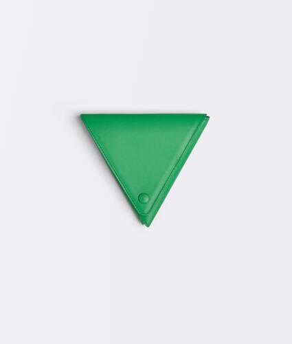 折り畳みコインパース