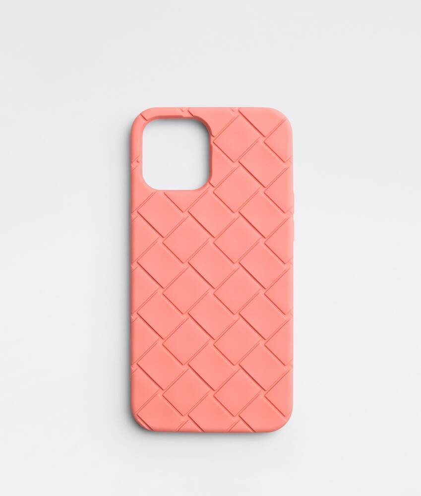 Display a large version of the product image 1 - iphone 12 pro max case