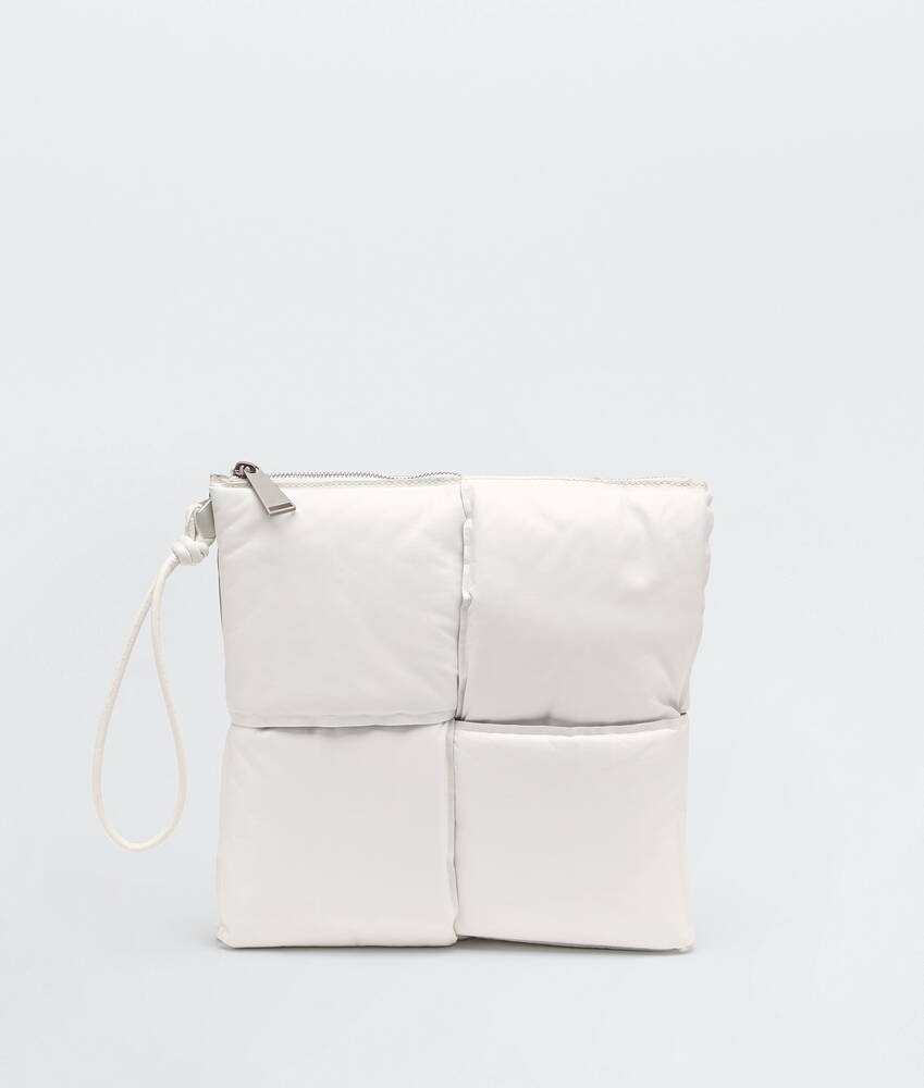 Display a large version of the product image 1 - medium pouch