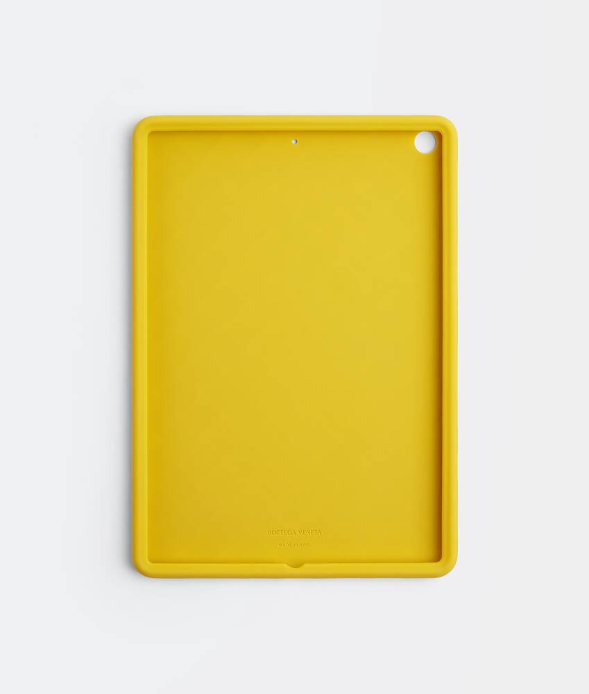 Display a large version of the product image 2 - ipad case