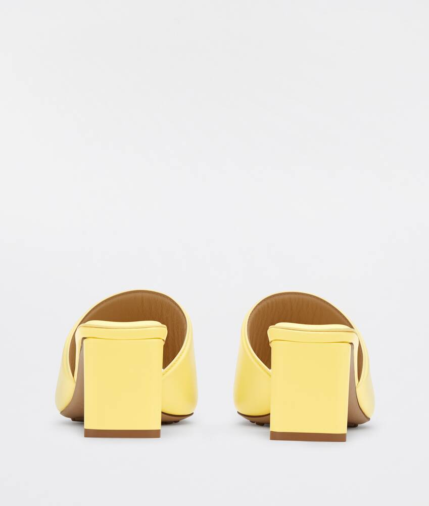 Display a large version of the product image 3 - band sandals