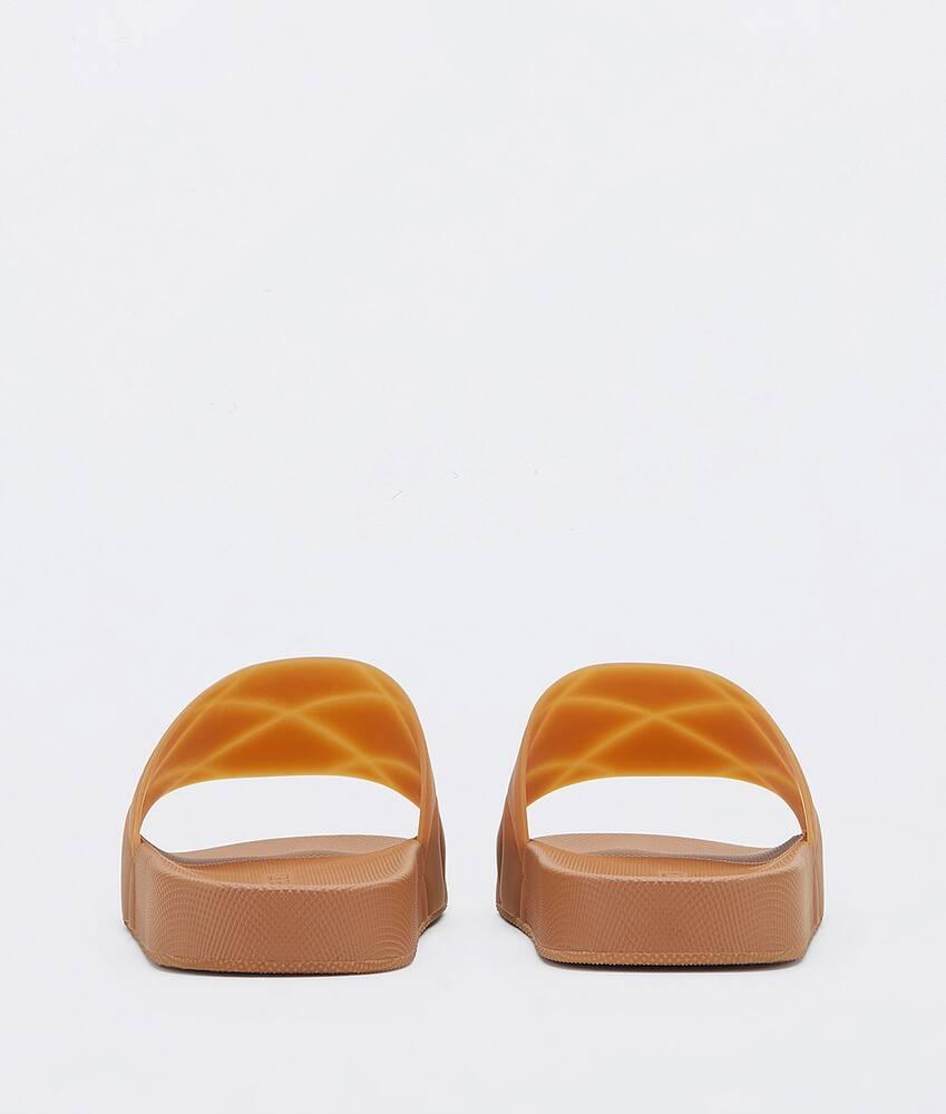 Afficher une grande image du produit 3 - sandales slider