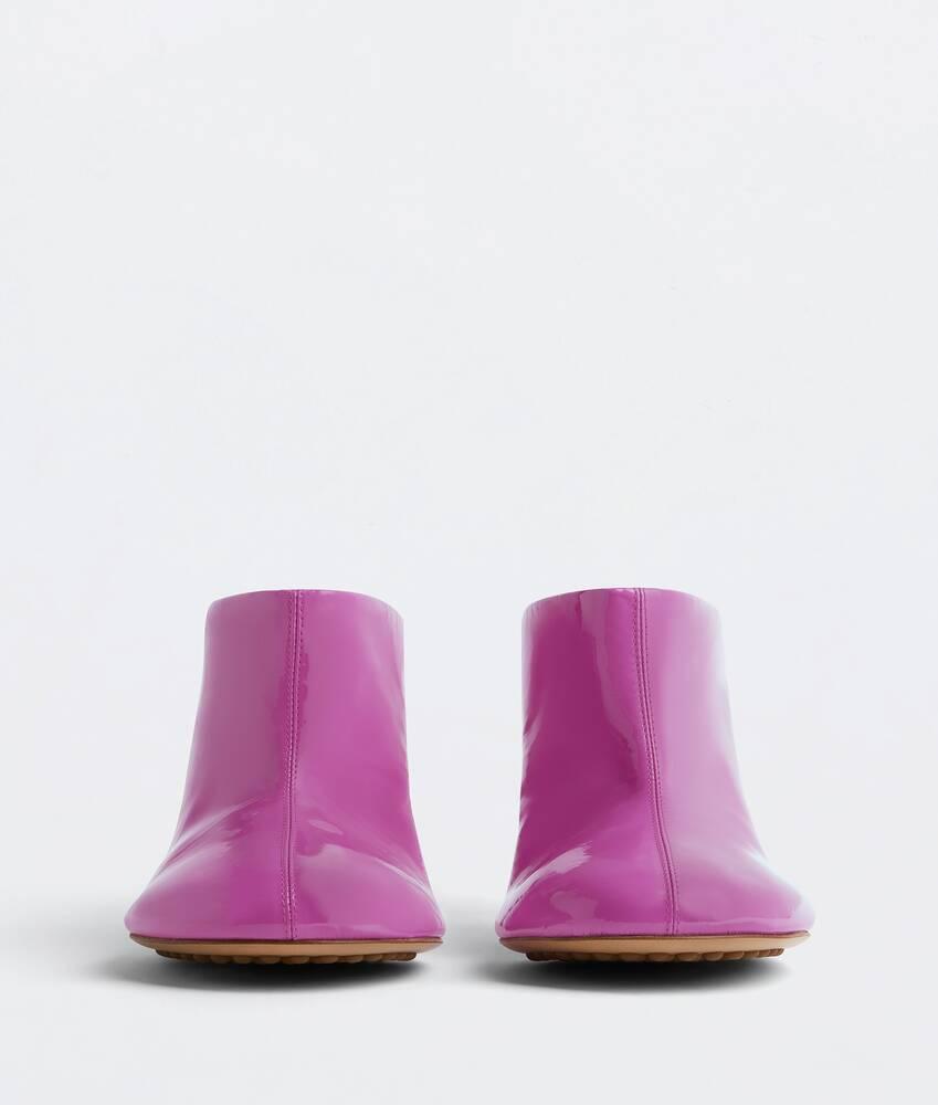 Afficher une grande image du produit 2 - dot sock