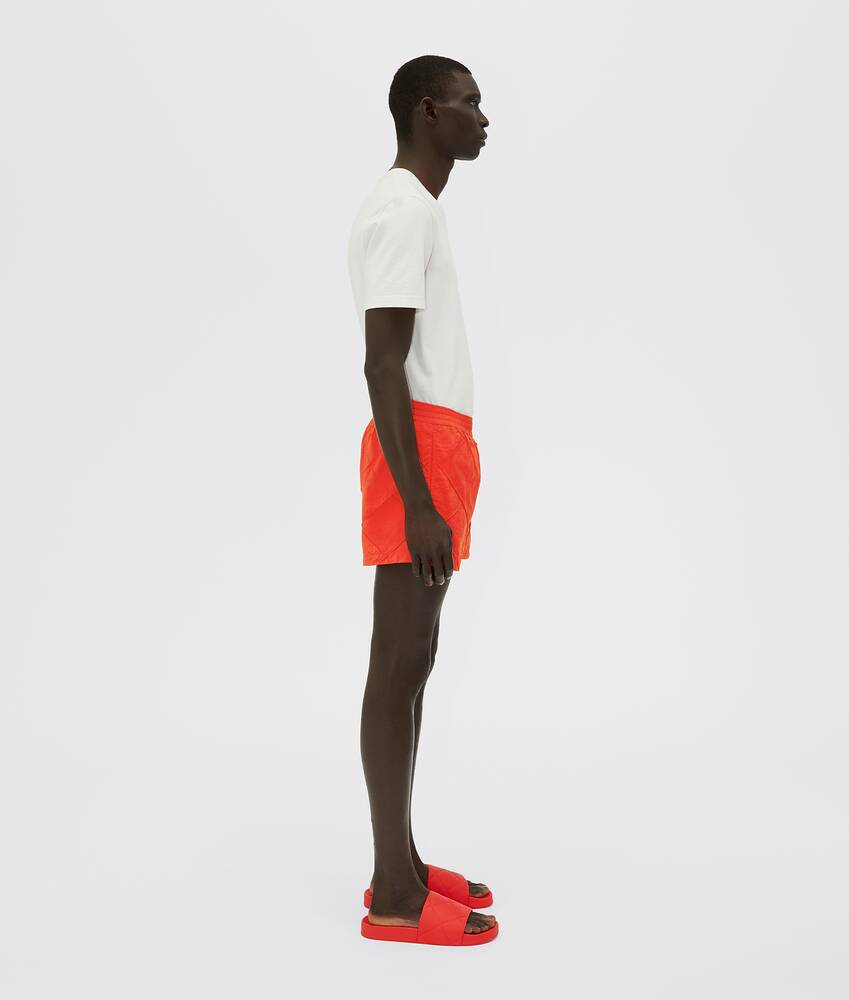 Display a large version of the product image 3 - swim shorts