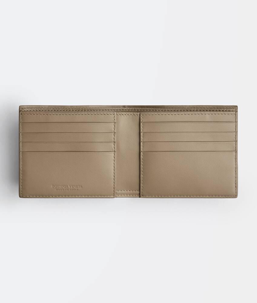 제품 이미지 더 크게 해서 보기 2 - 폴더형 지갑