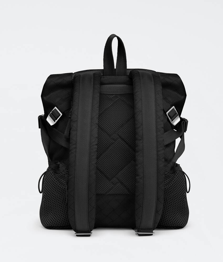 Display a large version of the product image 4 - backpack