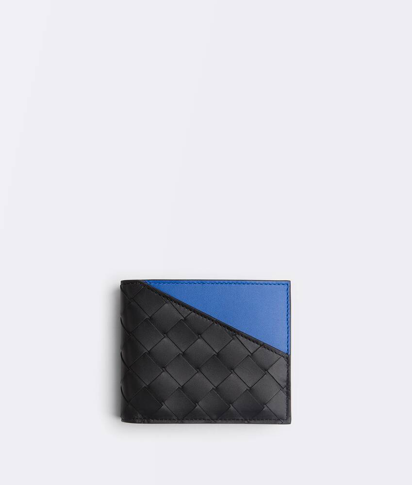 Display a large version of the product image 1 - wallet