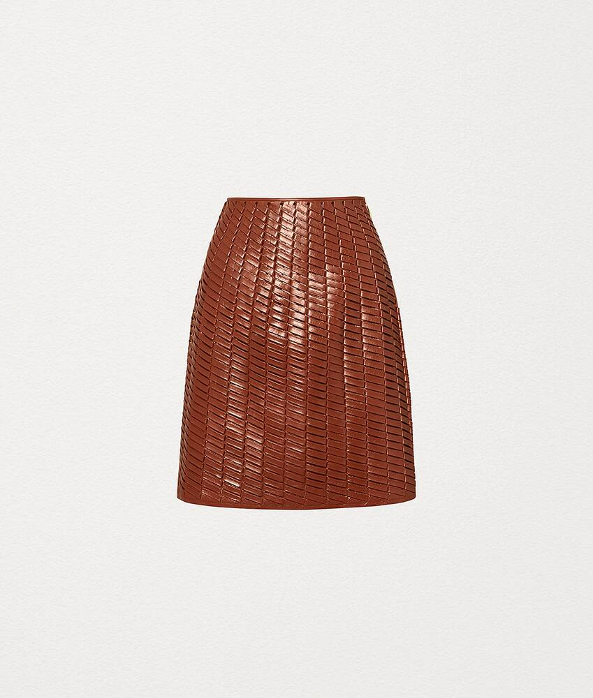 Display a large version of the product image 1 - skirt