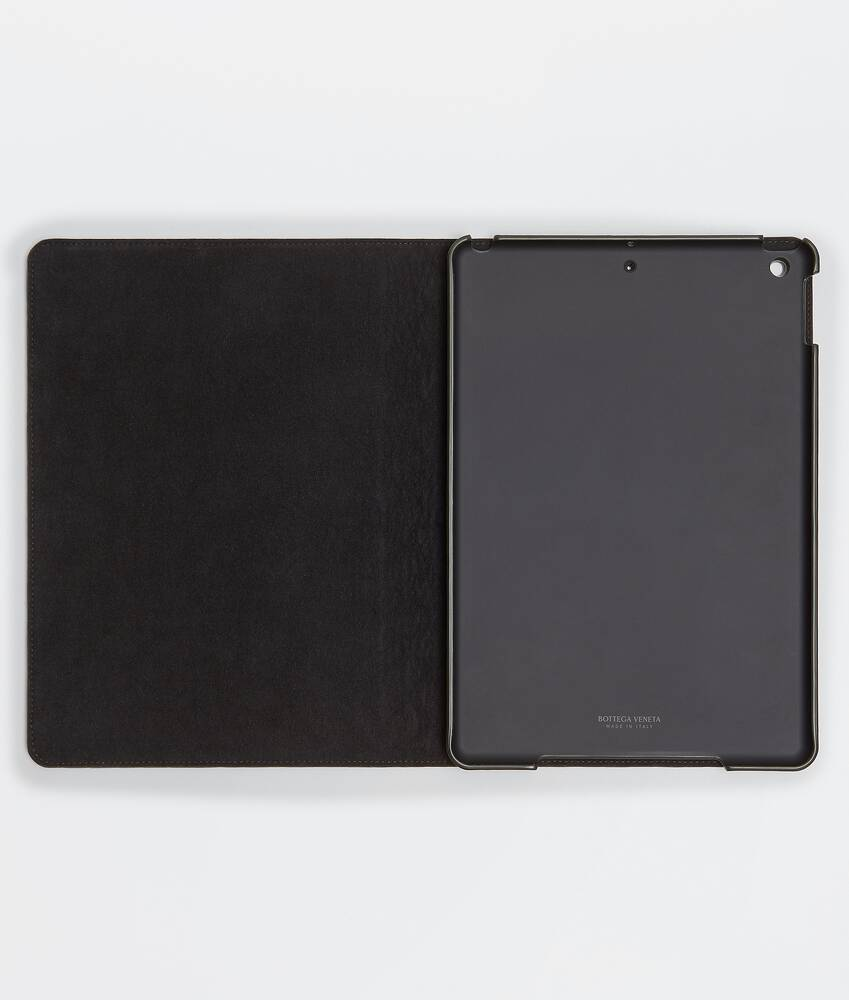 Display a large version of the product image 3 - ipad case