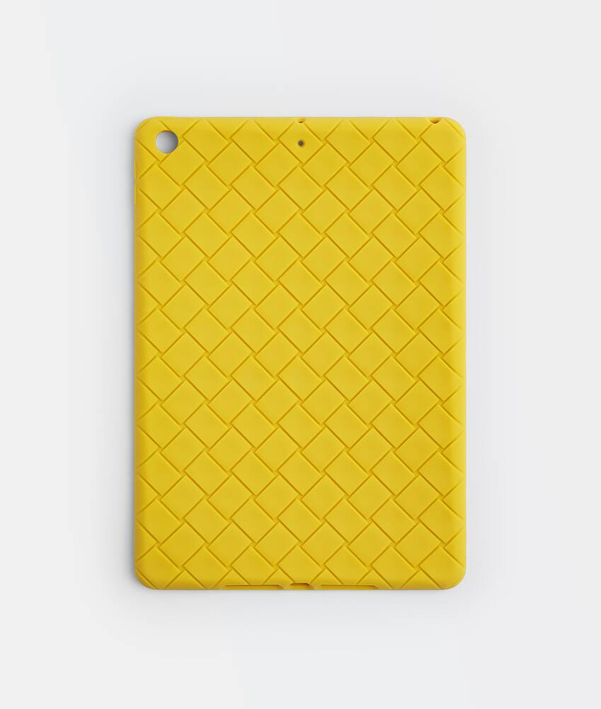 Display a large version of the product image 1 - ipad case