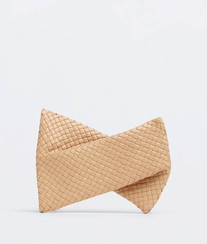 sac crisscross