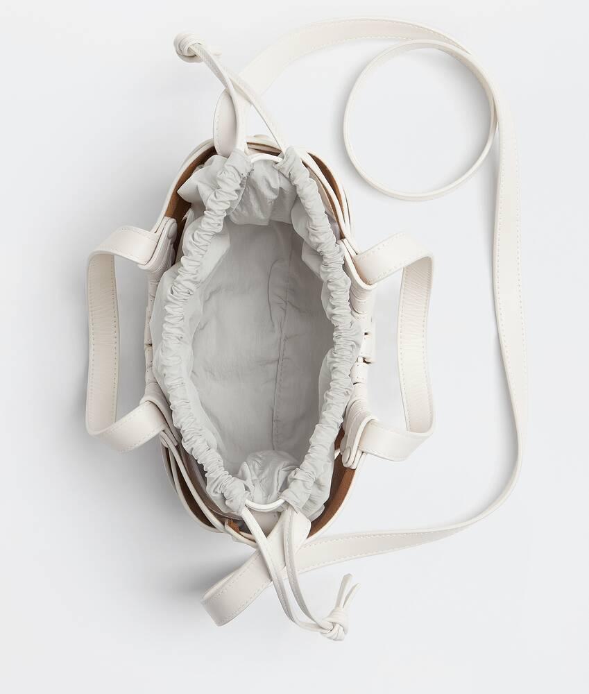 Ein größeres Bild des Produktes anzeigen 3 - shell