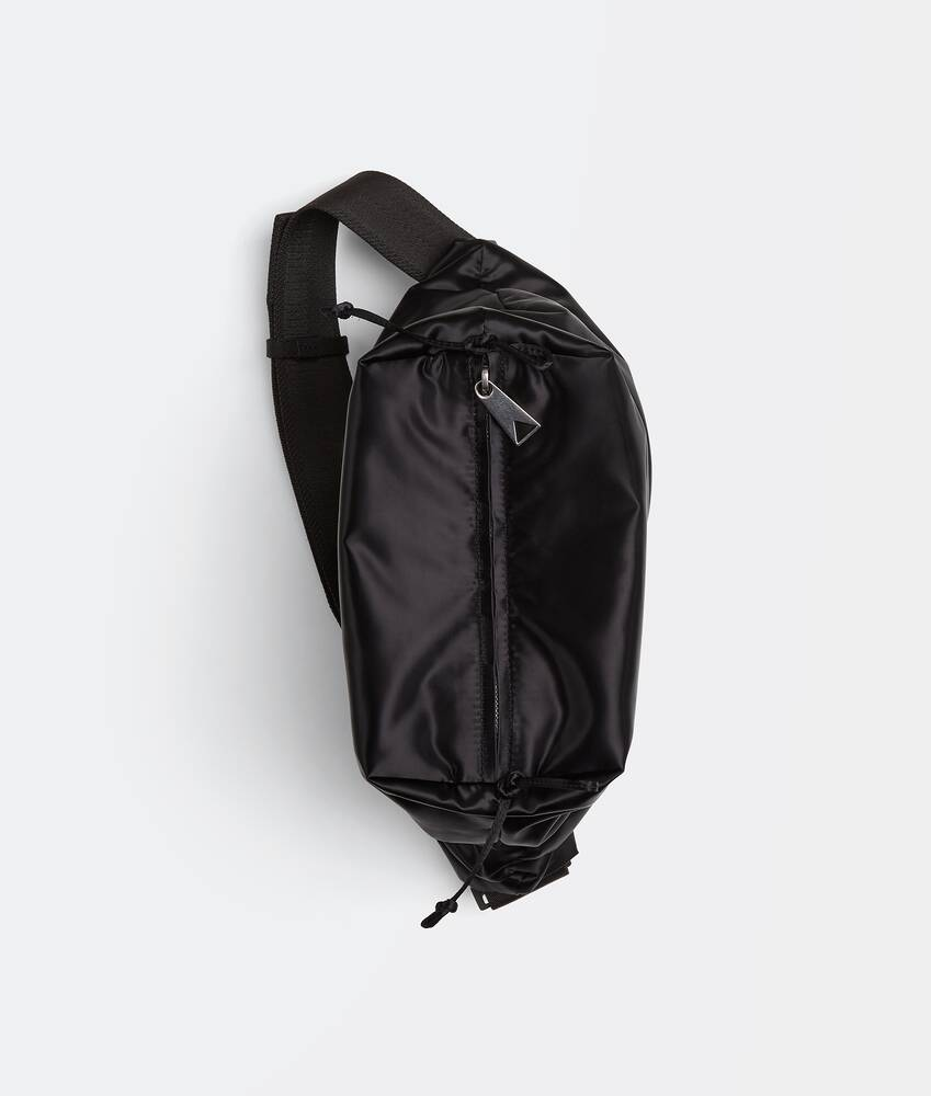 Display a large version of the product image 4 - sling bag