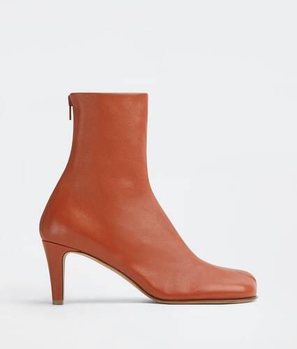 bloc boots