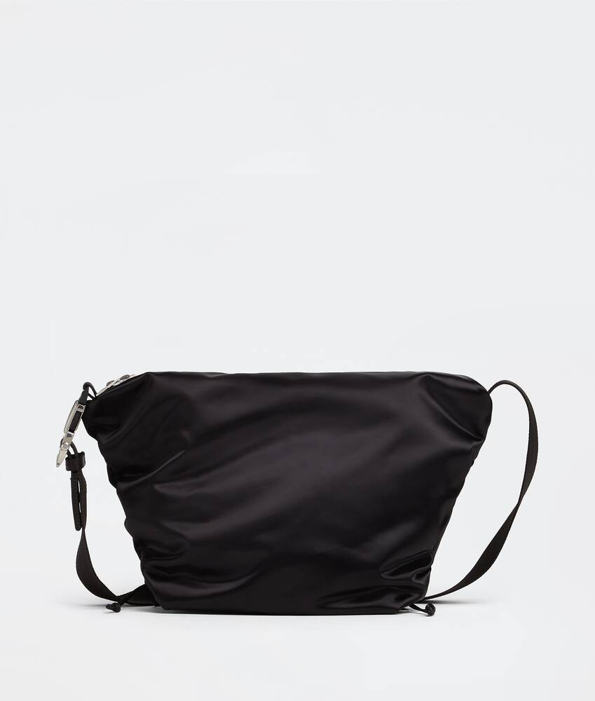 Display a large version of the product image 1 - sling bag
