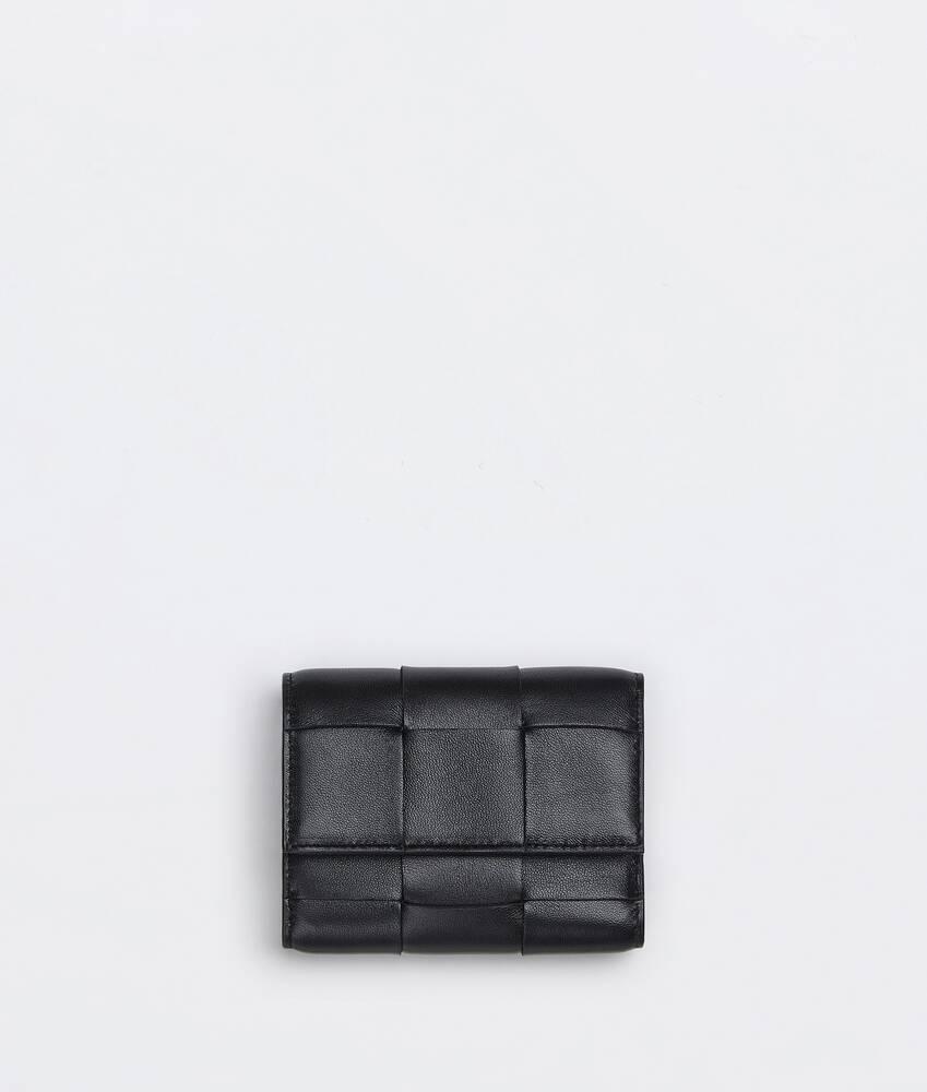Afficher une grande image du produit 1 - portefeuille mini format