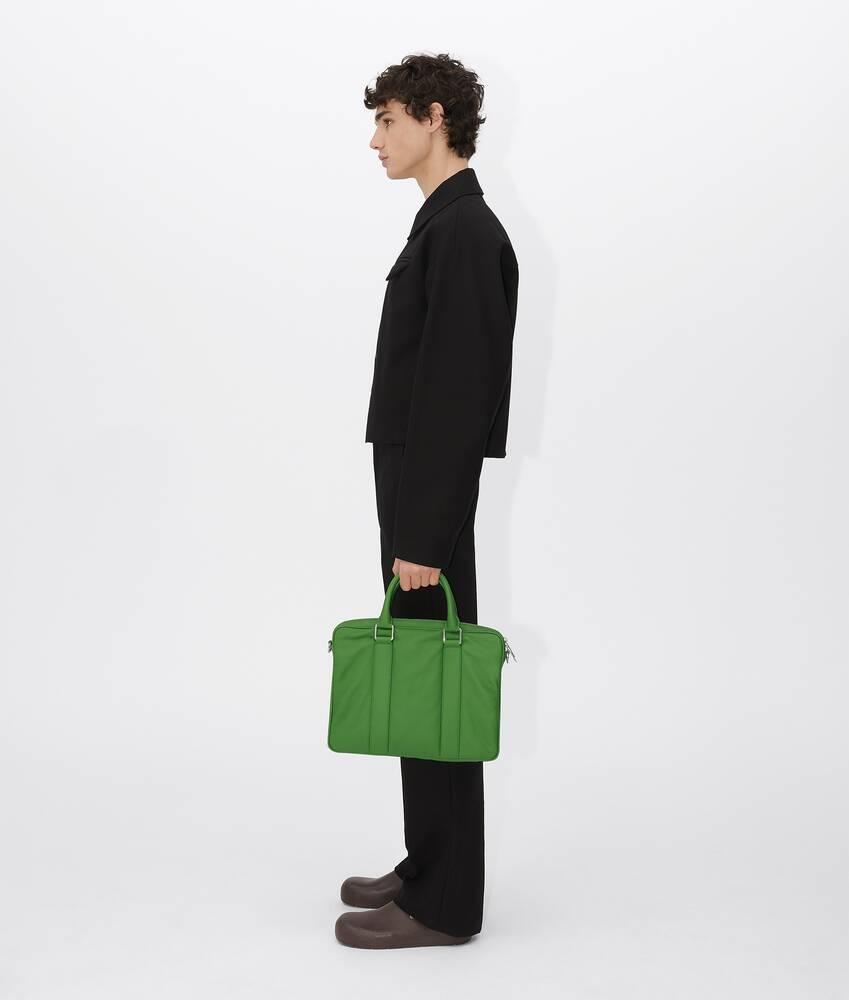商品の拡大画像を表示する 5 - ブリーフケース