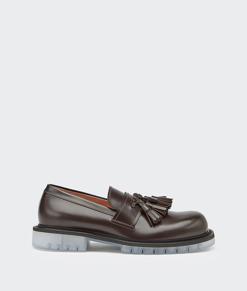 Display a large version of the product image 1 - loafer