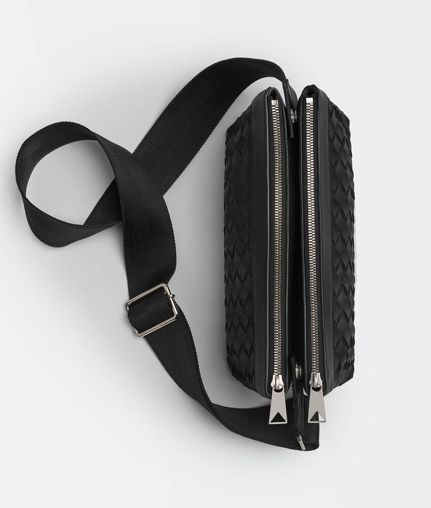 商品の拡大画像を表示する 3 - メッセンジャーバッグ