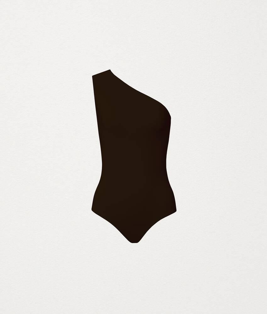 Afficher une grande image du produit 1 - maillot de bain