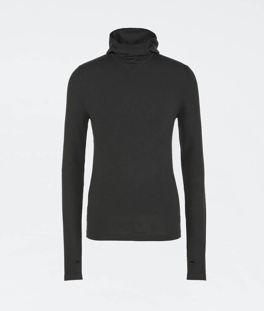 Ein größeres Bild des Produktes anzeigen 1 - pullover