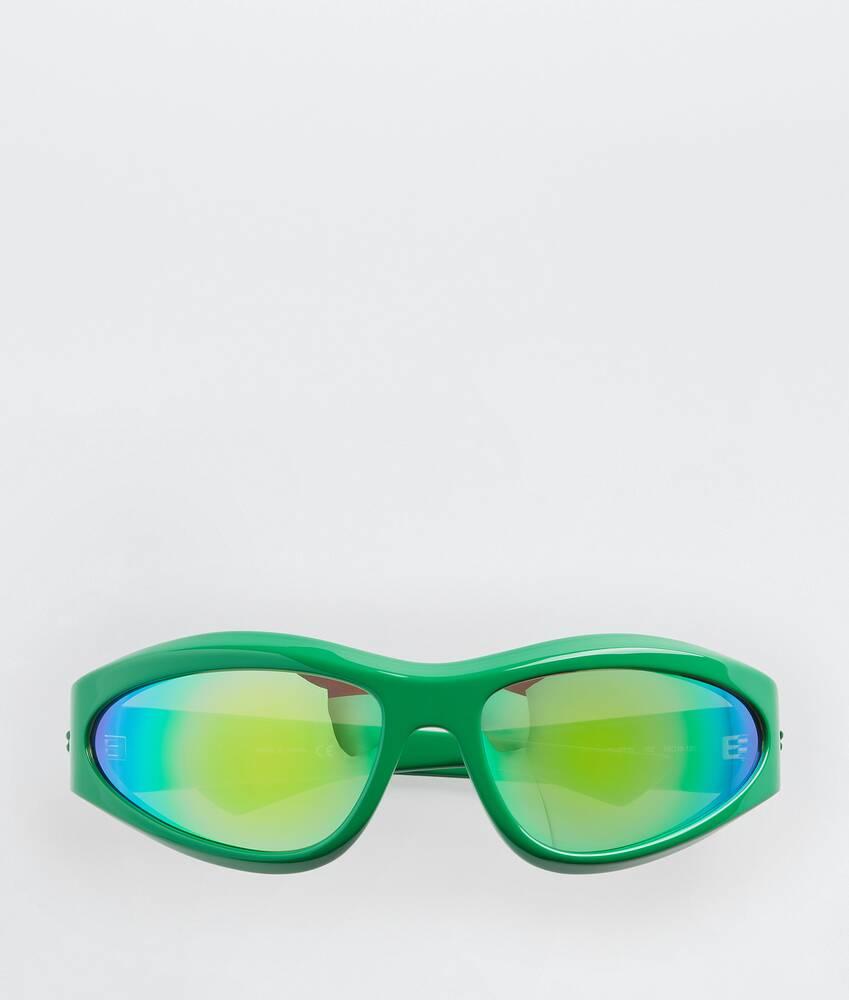 제품 이미지 더 크게 해서 보기 1 - 선글라스