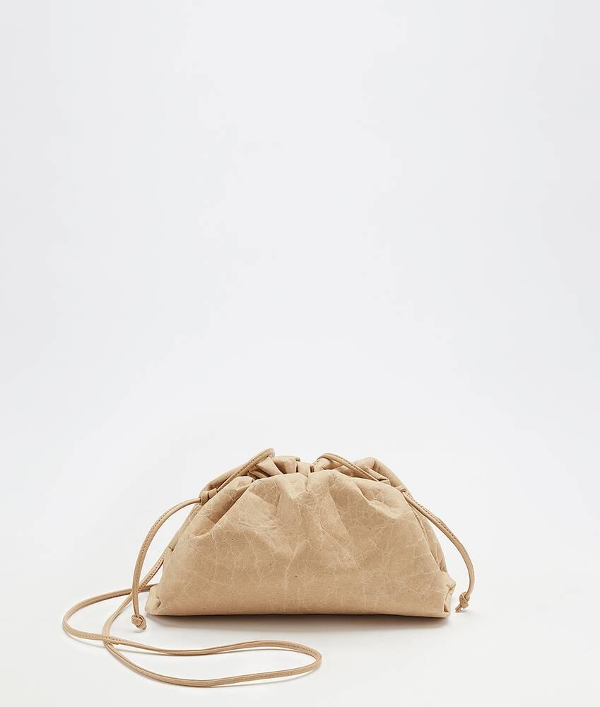 Afficher une grande image du produit 1 - mini pouch