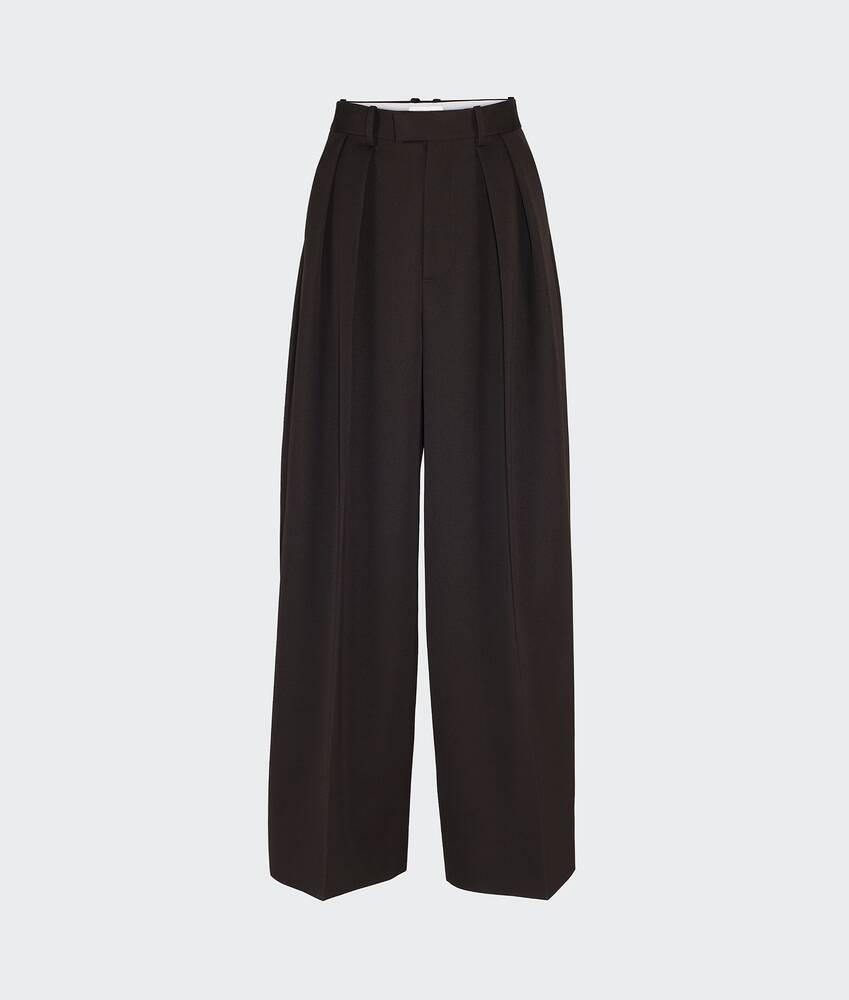 Afficher une grande image du produit 1 - pantalon