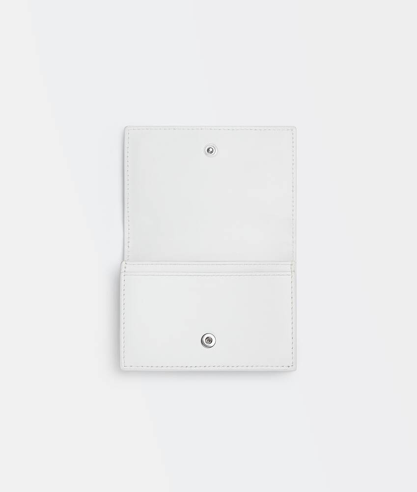 제품 이미지 더 크게 해서 보기 2 - 비즈니스 카드 케이스
