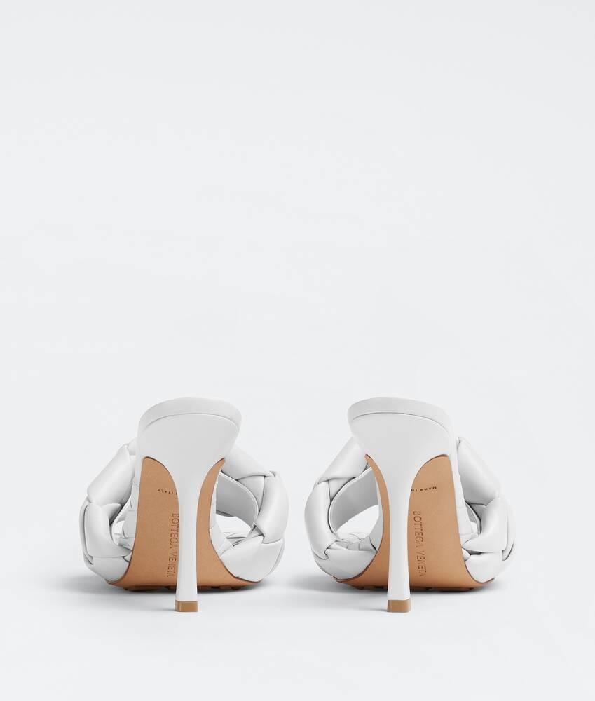 Ein größeres Bild des Produktes anzeigen 2 - lido sandals