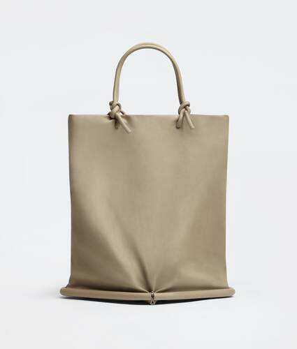 beak shopper