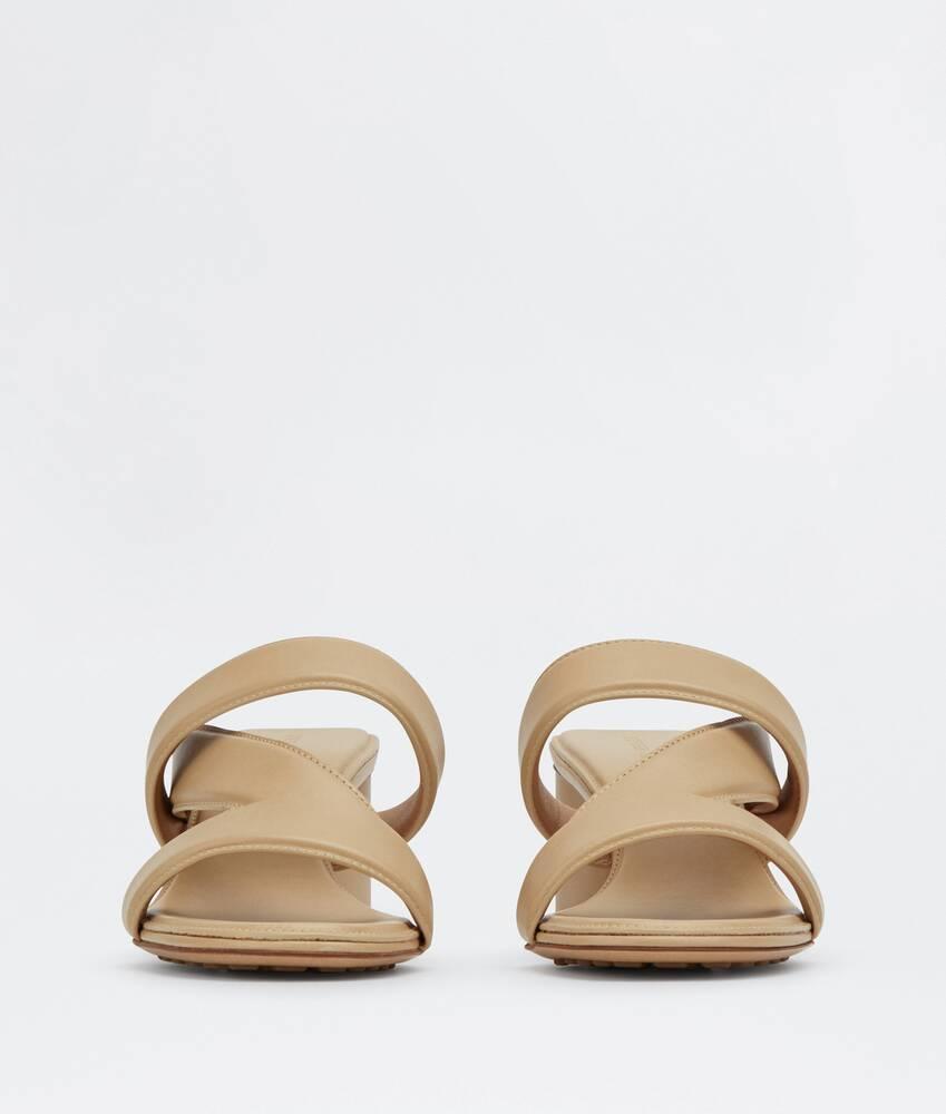 Ein größeres Bild des Produktes anzeigen 2 - band sandals