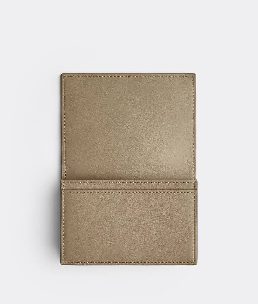 Display a large version of the product image 2 - business card case