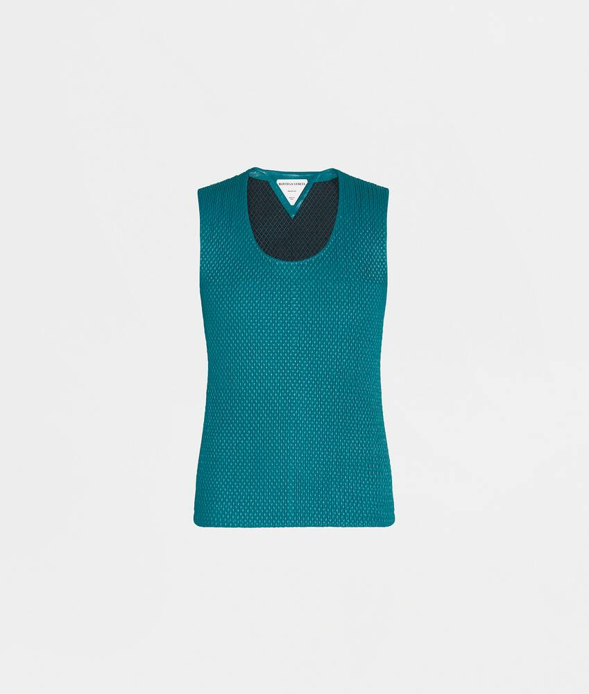 Display a large version of the product image 1 - vest