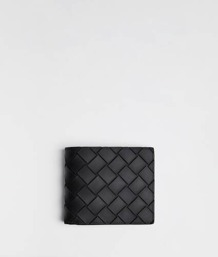 폴더형 지갑