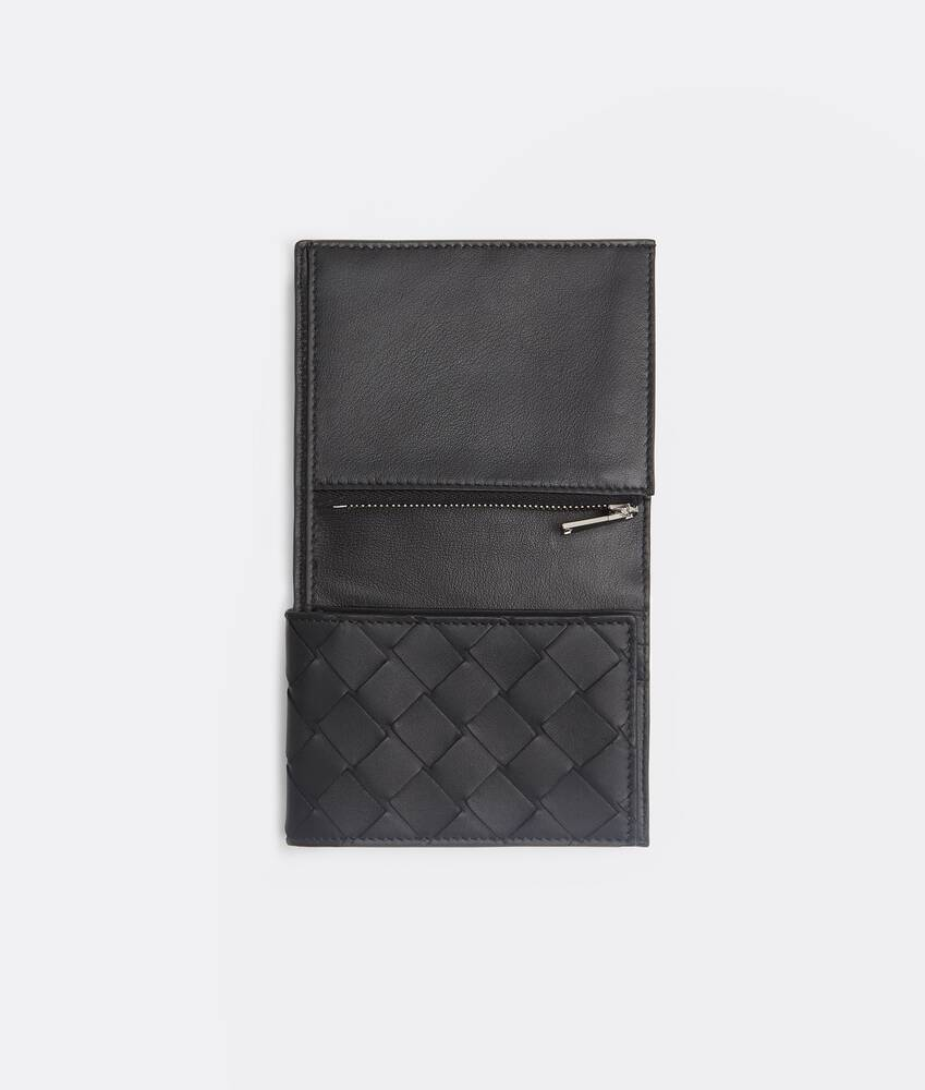 Display a large version of the product image 3 - wallet