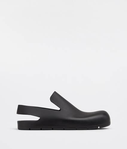 puddle sandals