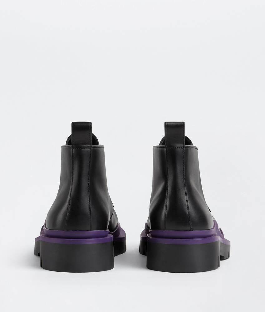 Ein größeres Bild des Produktes anzeigen 3 - tire