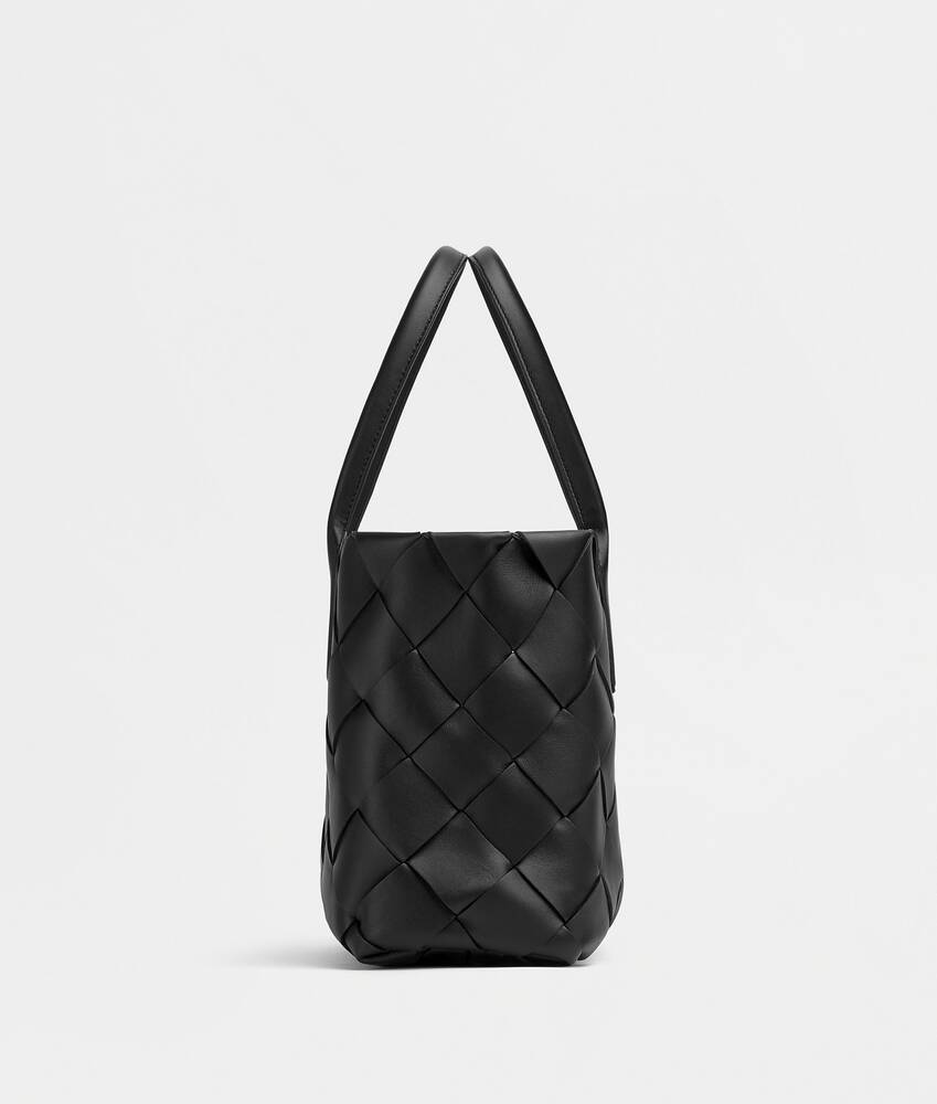 Display a large version of the product image 2 - maxi cabat tote