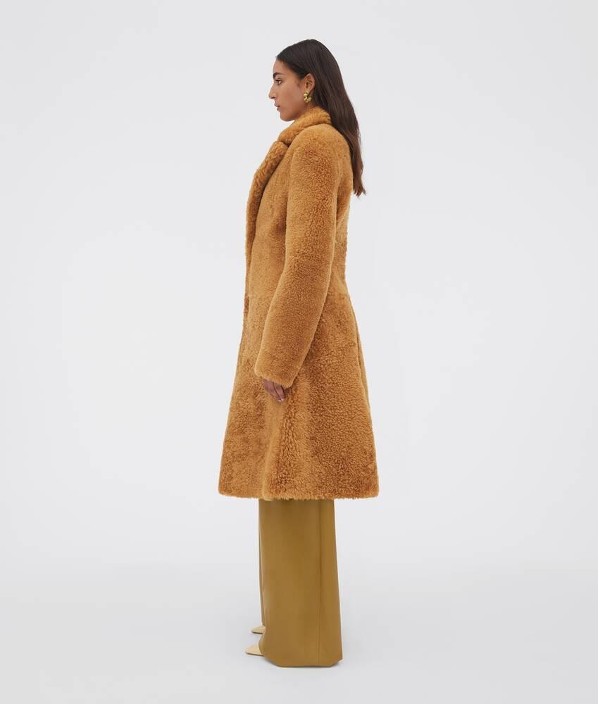 Afficher une grande image du produit 3 - manteau