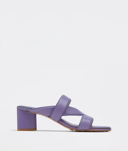 band sandals