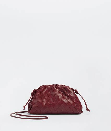 pouch mini format