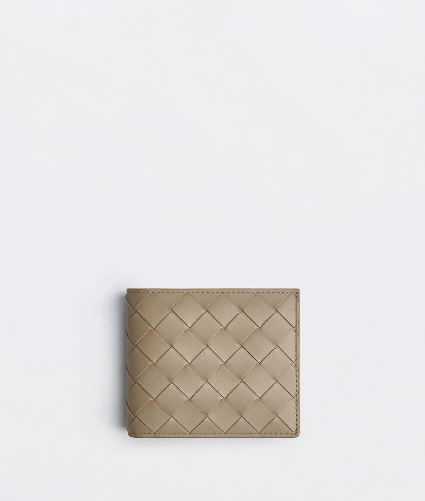 제품 이미지 더 크게 해서 보기 1 - 폴더형 지갑