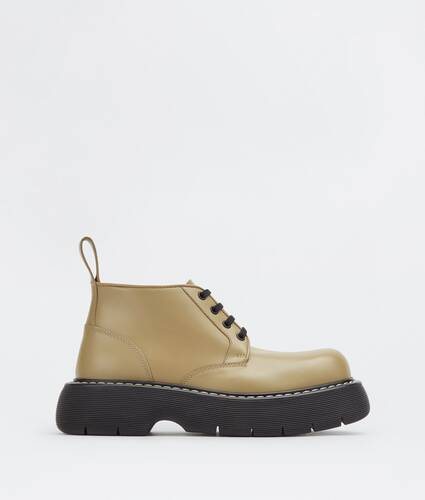 bounce boots