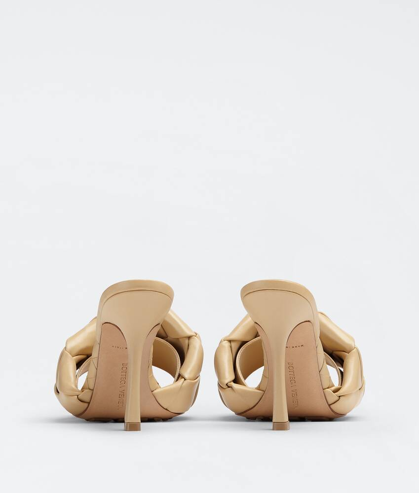 Display a large version of the product image 3 - lido sandals